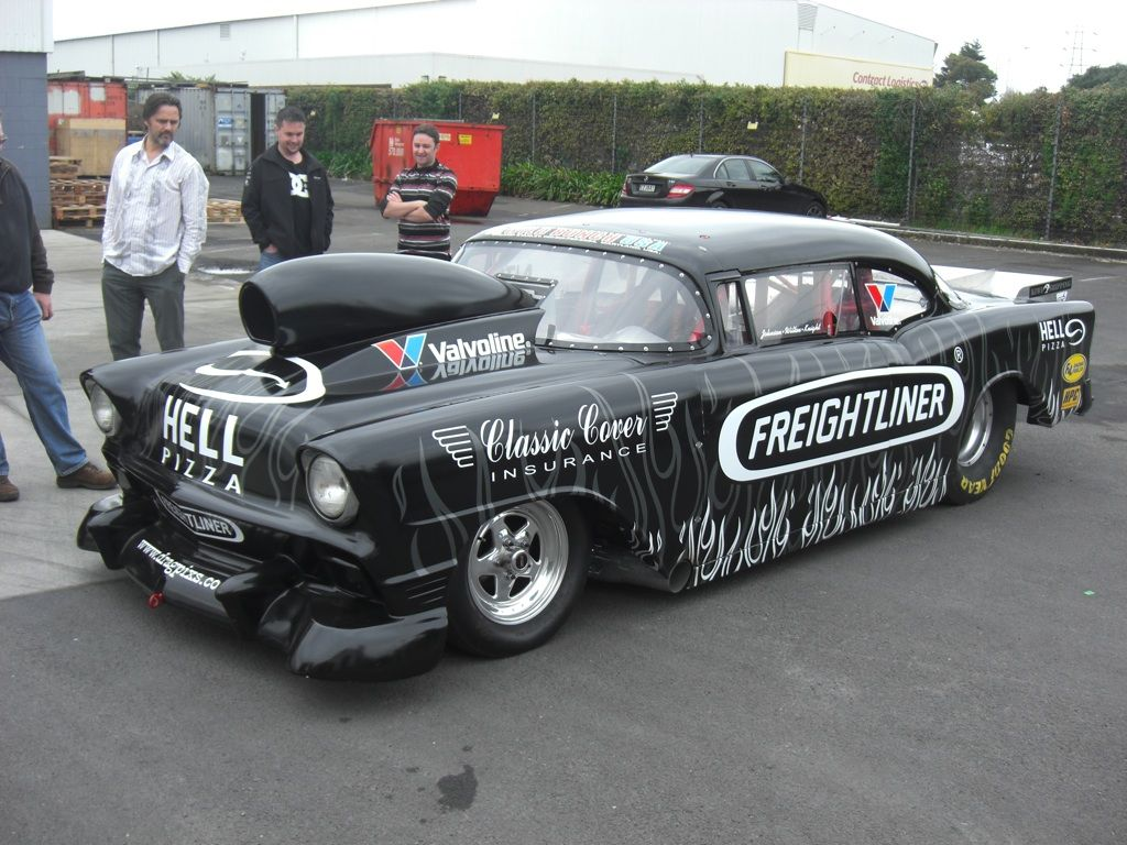 Dragster Design Old Top Fuel Dragsters For Sale
