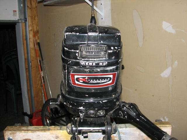 Yamaha Hp Outboard Fuel Mix