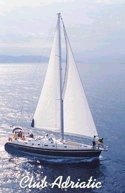 Sailing and Motor Boats, Cruises